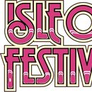 Is the Isle of Wight Festival on TV, what channel is it on and who's hosting the coverage?