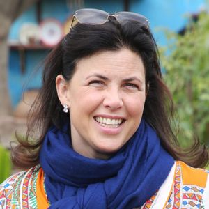Kirstie Allsopp: Twitter troll abuse over smashing my kids' iPads forced me to quit social media