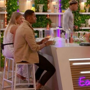 What happened in Love Island tonight? Recap of episode 20 with all the highlights and gossip