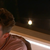 Love Island's Tommy Fury and Curtis Pritchard KISS as they declare their love for each other