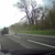 Dash cam database helps prosecute more than 1,200 Brits for driving offences