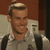 Watch Bale laughing and joking just moments after Zidane's Madrid transfer bombshell