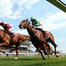Today's York racing results: Full results from York on ITV this Saturday