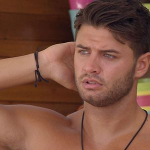 MTV's Ex On The Beach to return after axing last series in wake of Mike Thalassitis' death