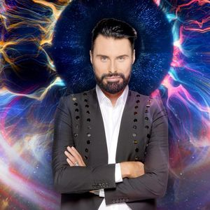Big Brother will return on its 20th birthday next year, hints former host Rylan Clark-Neal