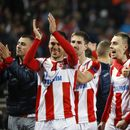 Crvena Zvezda vs Suduva: Live stream, TV channel, kick-off time and team news for the Champions League qualifier