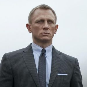 James Bond crew sleep in windowless shipping containers as Daniel Craig stays at five-star resort