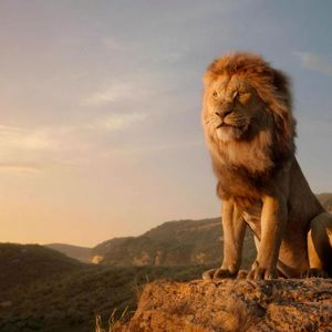 Dad begs other parents to not take their kids to see the new Lion King film as they make 'unnecessary noise'