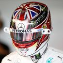 British F1 Grand Prix live stream FREE: How to watch iconic race from Silverstone without paying a penny