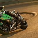 Kawasaki's Z1000SX mile-munching all-rounder offers bags of zip and it keeps getting better