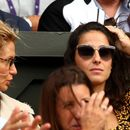 Who is Rafael Nadal's wife Xisca Perello, when did Australian Open tennis star marry her and do they have any children?