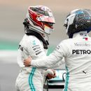 British F1 Grand Prix race: Start time, TV channel, live stream free and schedule from Silverstone