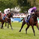 Ten Sovereigns banishes Royal Ascot memories to rout them in July Cup