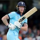 Ben Stokes' career looked finished after booze-fuelled street brawl – but now he's a Three Lions hero