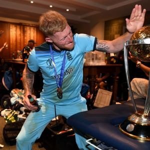 Ben Stokes was so ashamed by street brawl arrest, I knew he'd turn a corner – now he's a World Cup winner, says Andrew Strauss