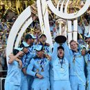 Labour group slammed for backhanded congratulatory message about 'private school' cricketers after World Cup win