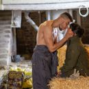 Emmerdale spoilers: Moira Barton starts steamy affair with farmhand Nate – behind Cain's back