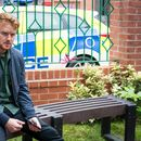 Coronation Street spoilers: Gary Windass tries to frame murdered Rick Neelan for factory roof collapse as he's quizzed by police