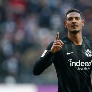 Premier League Fantasy Football: What could West Ham target Sebastien Haller bring to the game?