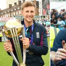 Joe Root and Ben Stokes urge England heroes to complete dream double by adding The Ashes to World Cup win