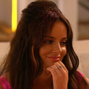 Love Island's Maura ask Curtis to sneak into her bed as she battles it out with Francesca for his affections