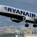 Ryanair strikes: The latest on the planned walk outs that will start this week