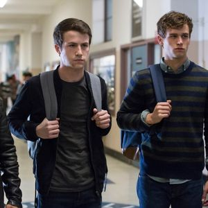 13 Reasons Why season 3 cast – are Hannah Baker and Bryce Walker in the new series?