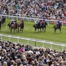 Win big with this tasty treble on day one of the Ebor Festival at York
