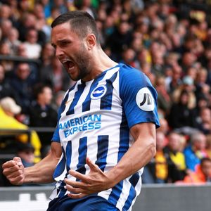 Is Brighton vs West Ham on TV? Channel, live stream, kick off time and team news for Premier League clash at the Amex Stadium