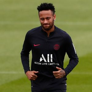 PSG 'open to sensational Neymar loan transfer with £200m obligation to buy' as Barcelona and Real Madrid circle