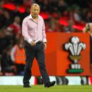 England boss Eddie Jones slams ref and says he should have been SIN-BINNED – despite getting the laws wrong himself