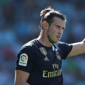 Gareth Bale to remain at Real Madrid after starting their La Liga opener