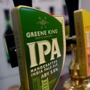 Green King pub chain sale to Hong Kong firm CKA could be 'bad for customers'