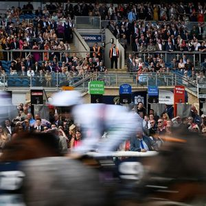 Monday preview: Racecard, analysis and tips for the Racing TV Handicap at Leicester