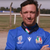 Rugby World Cup 2019: Frankie Dettori and weighing room colleagues tackle rugby-based challenge