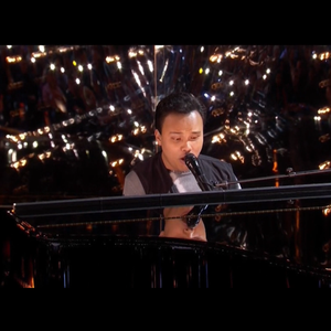 America's Got Talent season 14 final: Fans go wild for Kodi Lee as acts battle it out for $1million prize