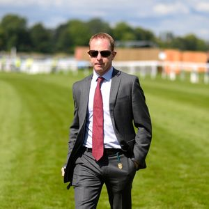 Ayr races: tips, racecards and previews for Saturday's card as the Ayr Gold Cup throws up another puzzle