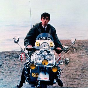 Cult film classic Quadrophenia is being remade starring Patsy Kensit, Sacha Parkinson and Jamie Lomas