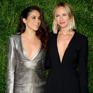 Meghan Markle read out an 'impactful' poem on love at Misha Nonoo's lavish Italian wedding and was the only guest chosen for a reading
