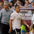 Jose Mourinho says Man Utd flop Alexis Sanchez is a 'sad man' and that's why he failed to get the best out of Inter loanee