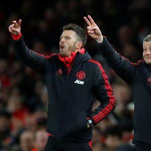 Man Utd boss Ole Gunnar Solskjaer declares he will not tolerate 'yes men' at Old Trafford