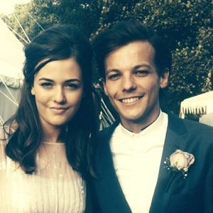 Xanax that killed Louis Tomlinson's sister Felicite, 18, being sold on Instagram and Snapchat to kids for 50p a pill