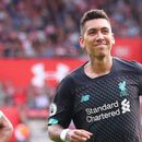 Liverpool vs Newcastle FREE: Live stream, TV channel, kick-off time and team news from Anfield