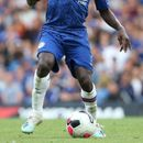 Real Madrid to launch incredible double transfer swoop for Man Utd star Paul Pogba and Chelsea's N'Golo Kante as Zidane forms his new Galacticos