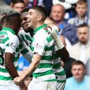 Hamilton vs Celtic FREE: Live stream, TV channel, kick-off time and team news for Scottish Premiership clash
