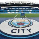 Man City's Etihad beats Nou Camp and Allianz Arena to be named best sports stadium for fans