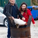 Emmerdale spoilers for next week including a huge shock for Jai and Mandy's bag of tricks