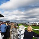 Horse racing tips: St Leger trends – we help you find the winner of the Doncaster contest live on ITV this Saturday at 3.35pm
