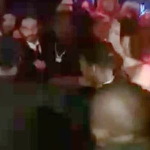 Chelsea outcast Drinkwater 'filmed headbutting footballer' in club brawl before being battered by six men