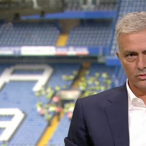 Jose Mourinho moans he was not handed cash to buy defenders at Man Utd… and Roy Keane can't resist a cheeky smirk